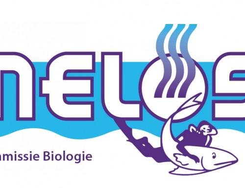 Ga met de NELOS Commissie Biologie naar NAUSICAA