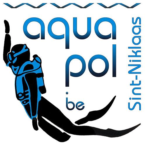 AquaPol VZW