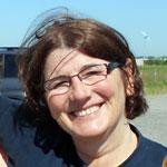 Brigitte Konoppa