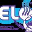 NELOS Algemeen logo